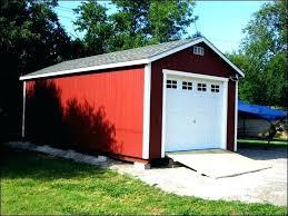adding a carport to a house adding a carport house adding a carport adding carport to