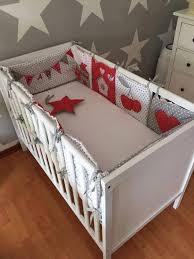 crib bedding baby girl bedding crib set