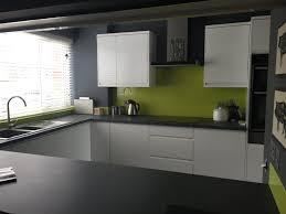 Designer Kitchen Splashbacks Glass Splashbacks To Enhance Your Kitchen Or Office In Worthing