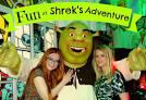 shrek london adventure review