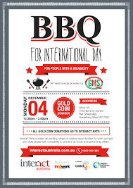 Bbq Poster Interact Bbq Poster V2 20171127 Shop48