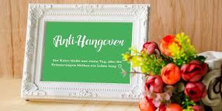 Hangover Kit Hochzeit Tipps Ideen Und Kostenlose Vorlage