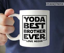 Best 25+ Christmas gifts for brother ideas on Pinterest | Brother ...