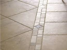 12x24 floor tile patterns for small bathrooms