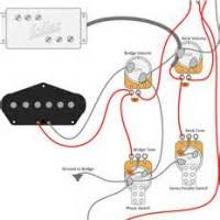 72 telecaster custom wiring diagram 72 image solidfonts all about wiring diagrams on 72 telecaster custom wiring diagram