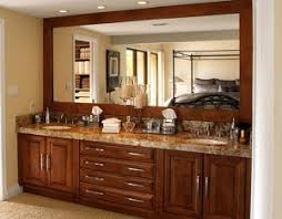bathroom vanity cabinets bathroom vanity cabinets70