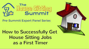 sitting jobs house sitting jobs how to successfully get house sitting jobs as