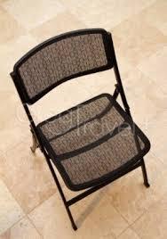 extra heavy duty folding chairs. Extra Heavy Duty Folding Chairs Outdoor - Foter