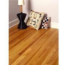 pine hardwood floor. Caribbean Heart Pine Flooring Hardwood Floor
