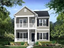 charleston style house plans. Charleston Style House Plans Narrow Lots Wonderful Sample Design Ideas Full Hd Wallpaper Images E