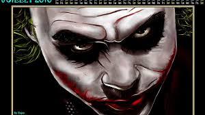 The Joker The Dark Knight Wallpaper 1322855