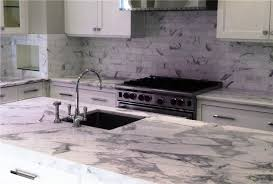 diy grey granite countertops