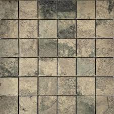 kitchen wall tile texture. Kitchen Wall Tiles Design Texture Interior App . Tile