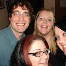 Ashley Pickle Facebook, Twitter & MySpace on PeekYou