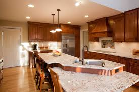 Granite Worktop Kitchen Bathroom Rustic Kitchen Design Rustic Kitchen Island Brown Granite