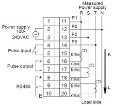 3 phase to single transformer wiring diagram images ideas single phase transformer wiring diagram 3 phase wiring diagram