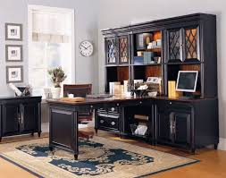 home office desk systems. Brilliant Desk Large Size Of Desk Breathtaking Black Wooden Best Home Office Desk  Light Brown Floor And Home Office Desk Systems D