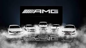 mercedes benz amg logo. 4k ultra hd u2013 38402160 mercedes benz amg logo