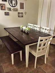 ... Kitchen Design, Best Ideas About Kitchen Table With Bench On Pinterest  Corner Dining Table Kitchen ...