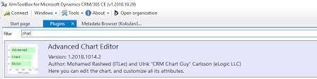 Dynamics Crm Chart Editor Customize Chart Microsoft Dynamics Crm Forum Community Forum