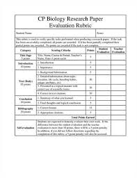 airplane fueler resume apa thesis table contents top university images about thesis thesis titles for nursing students images about thesis thesis