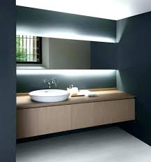 bathroom lighting contemporary. Modern Bathroom Lighting Contemporary Designer Lights With Good Ideas About S