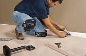 Image result for carpet installation