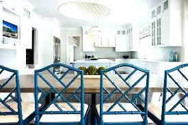 blue wooden kitchen chairs light blue kitchen chairs dining chairs blue wood dining chairs navy blue leather dining chairs blue bamboo dining chairs light