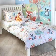 ikea childrens duvet covers uk childrens duvet covers full forest animal duvet cover set whole childrens
