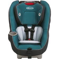 graco contender 65 convertible car seat choose your color com
