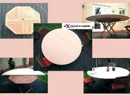 round table extender round table extender round table top extender home round table extender dining table round table extender