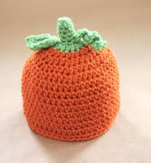 Crochet Halloween Patterns Best Decorating