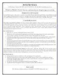 Sales Resume Objective Awesome 597 Good Career Objectives For Resumes Whats A Objective Sales Resume