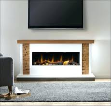 electric corner fireplace white corner electric fireplaces electric