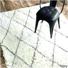 area rugs luxury jute on rug reviews cable modern turquoise wool trellis diamond nuloom handmade abstract