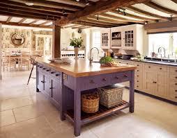 fabulous central island kitchen unit. Source Fabulous Central Island Kitchen Unit