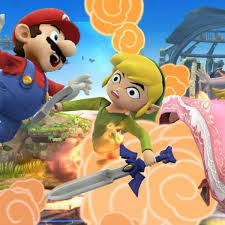 Smash Ultimate Tier List 3 New Rankings Confirm The Best
