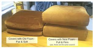 amazing memory foam couch cushions 27 for office sofa ideas with memory foam couch cushions