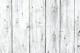 white wood floor background. Unique White White Wood Floor Mesmerizing Popular Background With And  Black Flooring   Inside White Wood Floor Background O
