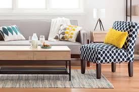 Target Living Room Decor Target Living Room Furniture Expert Living Room Design Ideas