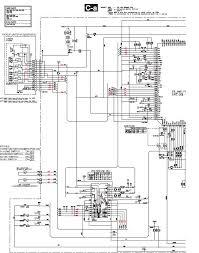 avh p1400dvd wiring diagram facbooik com Pioneer Avh P4000dvd Wiring Harness collection pioneer avh x3700bhs wiring diagram service manual pioneer avh p4200dvd wiring harness