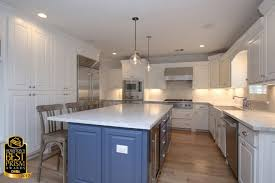 Kitchen Remodeling Houston Remodelling Custom Decorating Ideas
