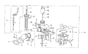 honda odyssey wiring diagram 250 quad great installation of wiring honda odyssey atv diagrams simple wiring post rh 17 asiagourmet igb de honda stereo wiring diagram honda odyssey atv wiring diagram
