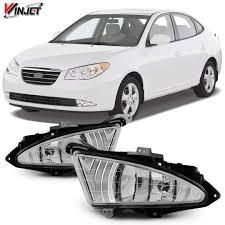 Hyundai Accent Fog Light Install Hyundai Driving Light Wiring Kit Led Light Bar Wiring