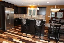Kitchen lighting plans Floor Plan Kitchen Lighting Booher Remodeling Company Lovidsgco Lighting Plans To Brighten Up Your Kitchen Kitchen Remodel