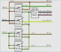 kenwood kdc wiring diagram kenwood kdc 115s wiring diagram furniture kenwood kdc wiring diagram kenwood kdc 115s wiring diagram furniture whip electrical block and