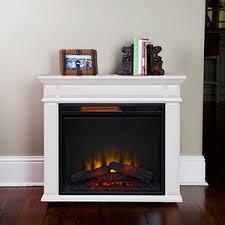 Beautiful Infrared Fireplace Heater  SuzannawintercomInfrared Fireplace Heater