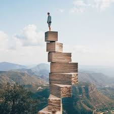 Als nebentreppe, raumspartreppe oder als einfacher dachbodenzugang sind sie an den. 17 Real Places That Are Probably Portals To The Wizarding World Spain Travel Barcelona Barcelona Spain