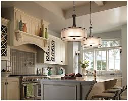 Kichler Lighting Kitchen Lighting Kichler 42385 Lacey Pendant Light Buildcom