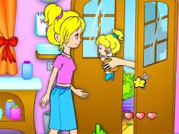 Babysitters Online Free Online Babysitting Rome Fontanacountryinn Com